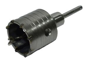 Spitce Коронка SDS PLUS 22-210