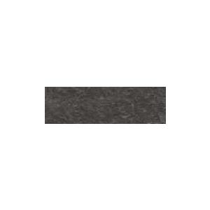 NATURA Фиброцементные панели
