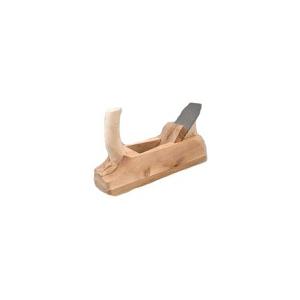 INTERTOOL Рубанок чистовой деревянный 240ммх50мм HT-0050