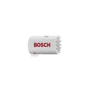 Bosch Коронка Bosch BiM click 14x155