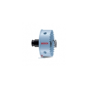 Bosch Коронка HSS-Co click 16 mm SM