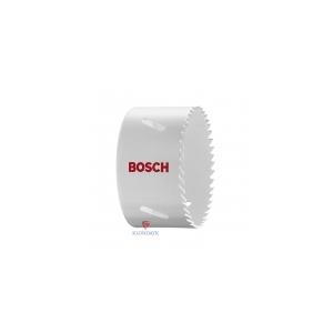 Bosch Коронка Bosch BiM click 102x132