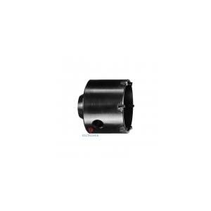 Bosch Коронка Bosch SW11 82x60 mm