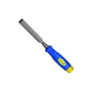 S&R Стамеска 6 мм