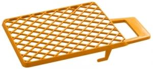 Stayer Решетки малярные пластмассовые,0607-18-21