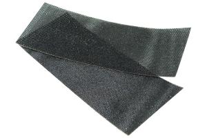 Spitce Сетка абразивная, 115х280мм, 5 листов,18-725