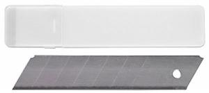 Stayer Лезвия сменные сегментированные, серия MASTER09179-S5