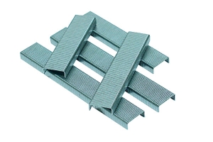 Technics Скобы для сшивателя, уп.1000 шт.24-105