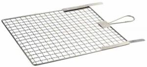 Stayer Решетка малярная металлическая, серия PROFI 2-06065-26-30
