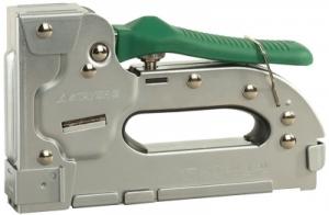 Stayer Скобозабивной пистолет, серия PROFESSIONAL 31515