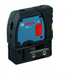 Bosch GPL 3 Professional 0601066100