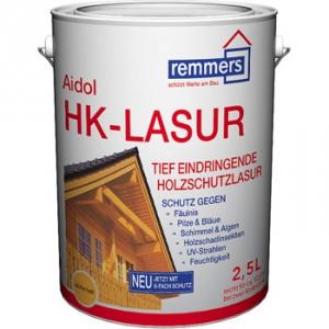 Remmer Aidol HK-Lasur