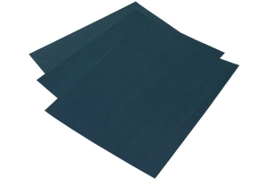 Spitce Бумага абразивная, 230х280мм, 100 листов,18-502