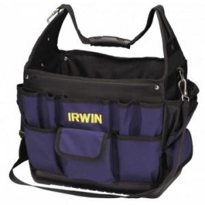 Irwin Большая сумка для инструмента
