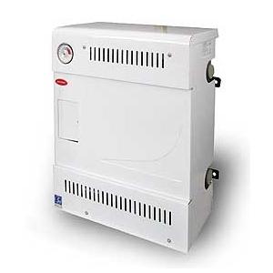 АТЕМ Котел газовый парапетный Житомир-М АОГВ-10 СНП (встроенный циркуляционный насос)