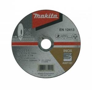 Makita 125x1