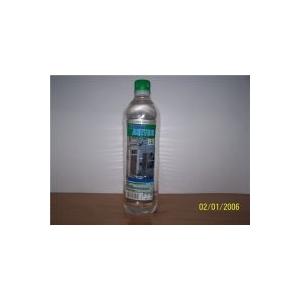 ООО НПП Химреактив Растворитель Ацетон (диметилкетон, пропанон-2)
