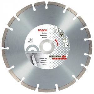 Bosch 125x22 BPE