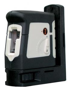 Laserliner MultiBeam-Laser 5 060.020А
