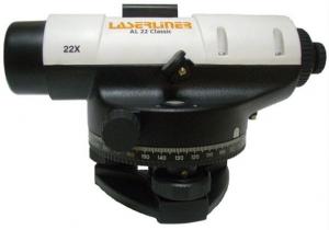 Laserliner AL 22 Сlassic