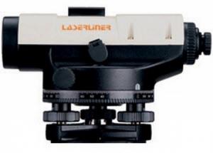 Laserliner AL 26 Сlassic
