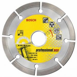 Bosch 115x22 UPE