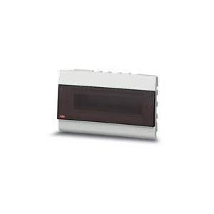 АВВ Estetica 12032