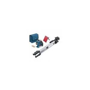 Bosch GLL 3-80 P + BS 150