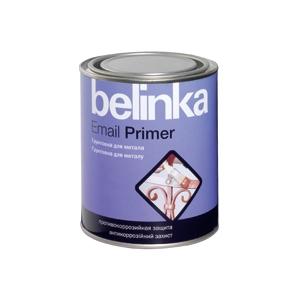 Belinka Email Primer Грунтовка для металла