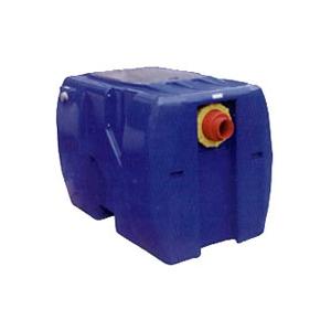 JPR System Сепаратор жира STO 15