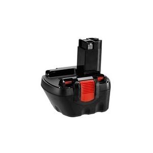 Bosch Аккумулятор 12 В, тип O DIY