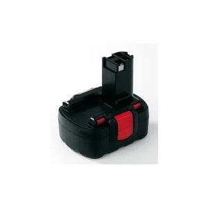 Bosch Аккумулятор 14,4 В, тип O SD