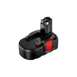 Bosch Аккумулятор 18 В, тип O