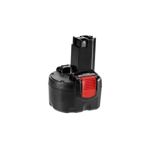 Bosch Аккумулятор 9,6 В, тип O DIY