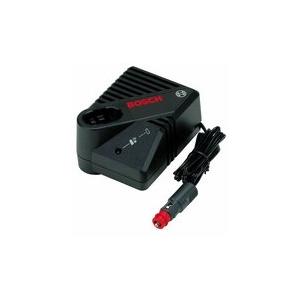 Bosch Автоматическое зарядное устройство AL 2422 DC, 7,2–24 В
