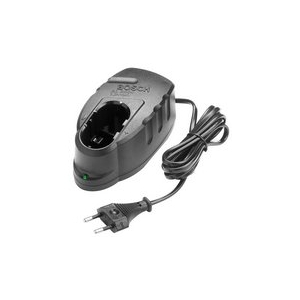 Bosch Стандартное зарядное устройство AL 2404, 7,2–24 В