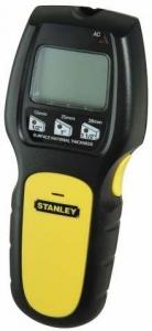 Stanley  Детектор неоднородностей IntelliSensor Pro