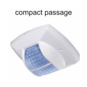 THEBEN Датчик присутствия compact passage 201 0 090