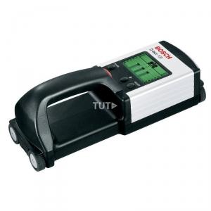 Bosch Детектор  D-Tect 100
