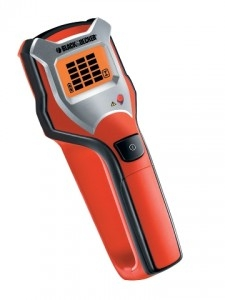 Black&decker Детектор BDS202
