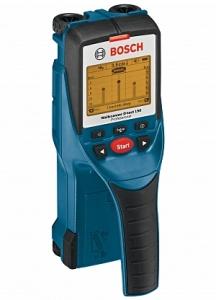 Bosch Детектор D-Tect 150