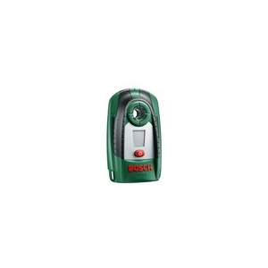 Bosch Цифровой детектор PDO 6