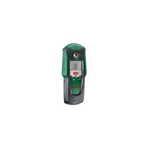 Bosch Цифровой детектор PDO Multi