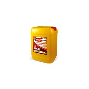 WoodMaster КСД огнебиозащитный состав