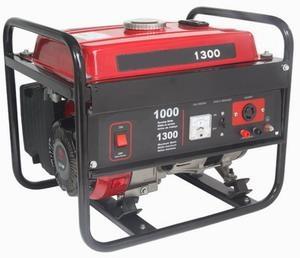 KIPOR RX1300