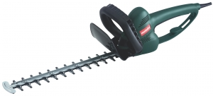 Metabo HS 45