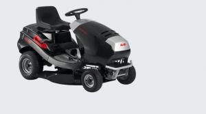 AL-KO Comfort T 850 S