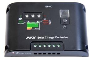 Ep Solar EPHC 10A