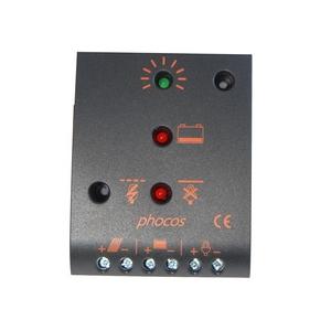 Phocos CA8