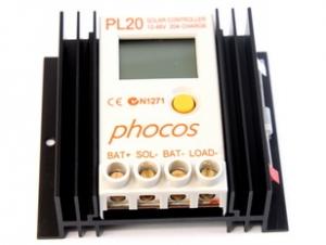 Phocos PL20